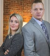 The Stevens…, Real Estate Pro in New Paltz, NY