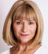 Anne Salerno, Real Estate Pro in PALM DESERT CA 92260,...