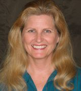 Wendy Gable, Real Estate Pro in Greenwood Village, CO