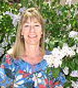 Janice Mulkey, Agent in Albuquerque, NM