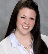 Allison McKenna, Agent in Shrewsbury, NJ