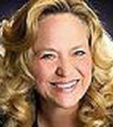 Nora Campbell Wilson, Agent in Los Lunas, NM