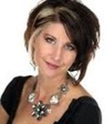 Krista Gorrell, Agent in Fort Wayne, IN