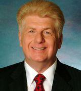 Bruce Scheer, Agent in San Jose, CA
