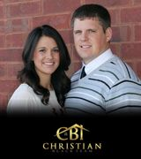 Christian and…, Real Estate Pro in Clarksville, TN