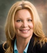 Roberta Verigin, Real Estate Agent in Sacramento, CA