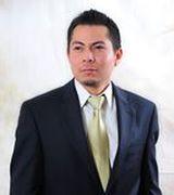 Daniel Perez, Real Estate Agent in MONTEBELLO, CA