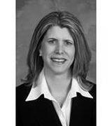 Eileen Murphy, Agent in Darien, CT