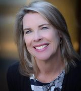 Diana McCredie, Agent in Portland, OR