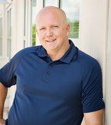 Matt Mobley, Real Estate Pro in Clermont, FL