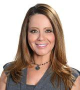 Christy Sanford, Agent in Naples, FL