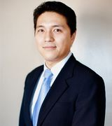 John (JunWei)…, Real Estate Pro in Greenvale, NY