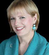 Liz Deurloo, Agent in Sioux City, IA