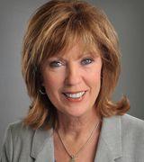 Gwen Castillo, Agent in Rockwall, TX