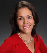 Joy Berta, Real Estate Agent in Weston, FL