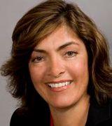 Susan McGough, Agent in Scottsdale, AZ