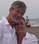 Dianne Lewis, Real Estate Pro in Brooks, GA