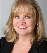 Elaine Runag…, Real Estate Pro in Columbia, SC