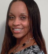 Tyra Coleman, Real Estate Pro in Fayetteville, NC