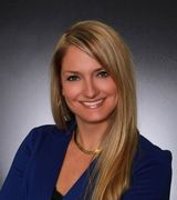 Lisa Smith, Agent in Maumee, OH