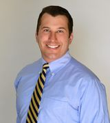 Damian DiCesare, Real Estate Agent in West Hollywood, CA