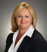 Linda DuCharme, Agent in Wilmington, MA