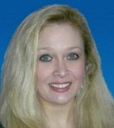 Michelle Reider, Agent in West Chester, PA