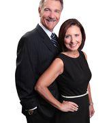 Nancy & Greg…, Real Estate Pro in Boca Raton, FL