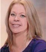 Glenda Walsh, Real Estate Pro in Lancaster, CA