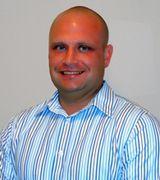 Phillip Wilson, Agent in Greenville, SC
