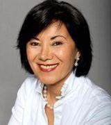 Nafiseh Lindberg, Agent in San Francisco, CA