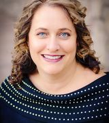 Bonnie Sterling, Agent in Simi Valley, CA