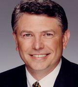 Ron Rosenberg, Real Estate Agent in Winston-Salem, NC