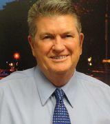 Bob Ingols, Real Estate Pro in sacramento, AZ