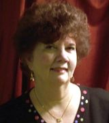 Karen Kilty, Real Estate Agent in Waltham, MA