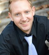 Jason Helfri…, Real Estate Pro in Tucson, AZ
