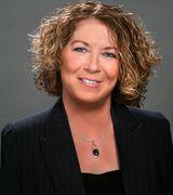 Pam Shumaker, Real Estate Pro in Fostoria, OH