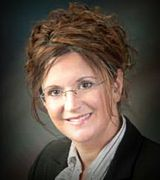 Stacey Manke, Agent in Ashland, OH