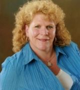 shelley vogel, Real Estate Pro in Two Rivers, WI