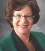 Lynne Breckon, Real Estate Pro in Longwood, FL