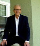 Scott Lewis, Real Estate Pro in Kansas City, MO