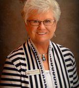 Diane Caudill, Agent in Fort Wayne, IN
