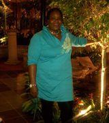 Matricia Jackson, Real Estate Agent in Frankfort, IL