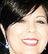 Belinda G Ga…, Real Estate Pro in Corpus Christi, TX
