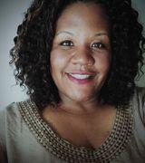 Kim Tullis, Real Estate Agent in Roswell, GA