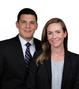 Alberto and…, Real Estate Pro in Weatherford, TX