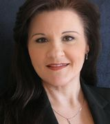 Gina O'Clair, Real Estate Pro in Virginia Beach, VA