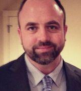 Jonathan Hyatt, Real Estate Agent in Birmingham, AL