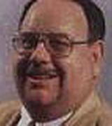 Charlie Butler, Agent in Huntsville, AL