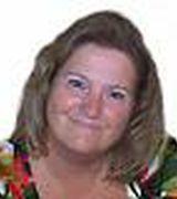 Diana Koeppel, Agent in Kenosha, WI
